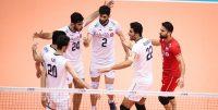 ایران ؛ علی فتاحی : برای برگزاری چند دیدار دوستانه با کشورهای قطر و مصر مذاکره کردهایم