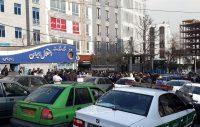هواداران تیم استقلال که امروز مقابل ساختمان باشگاه استقلال تجمع کرده بودند، از گزینه ایرانی هدایت تیمشان درخواست جالبی داشتند.