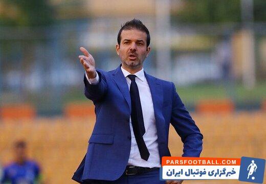 استراماچونی سومین سرمربی برتر ایتالیایی در هفته ای که گذشت ؛ خبرگزاری پارس فوتبال
