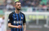 بروزویچ ؛ 5 گل دیدنی مارسلو بروزویچ در باشگاه فوتبال اینترمیلان ایتالیا