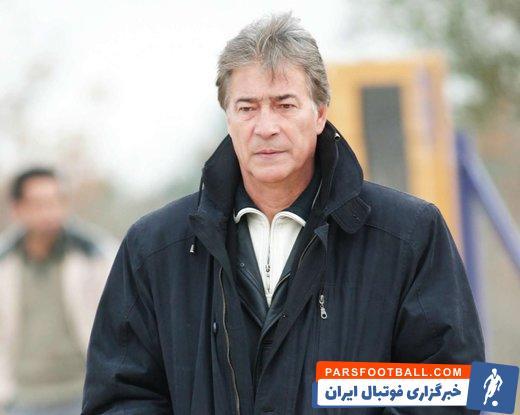 نصب مجسمه مرحوم ناصر حجازی در بلوار فردوس غرب