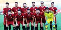 شهر خودرو ؛ غیبت محمد آقاجانپور و سروش رفیعی در دیدار برابر استقلال