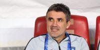 امارات ؛ زوران مامیچ گزینه اصلی هدایت تیم ملی امارات ؛ خبرگزاری پارس فوتبال