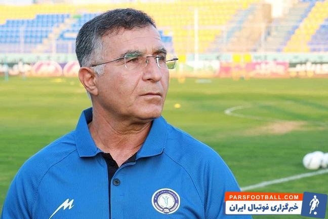 جلالی : اگر جای تاج بودم بدون لحظهای درنگ یحیی گلمحمدی سرمربی تیم ملی می کردم