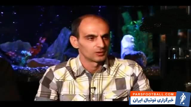 فرد ملکیان مهاجم سابق استقلال اوج گرفتن این تیم و ماندن سرمربی ایتالیایی در تهران را بزرگ ترین سورپرایز این فصل لیگ برتر می داند.