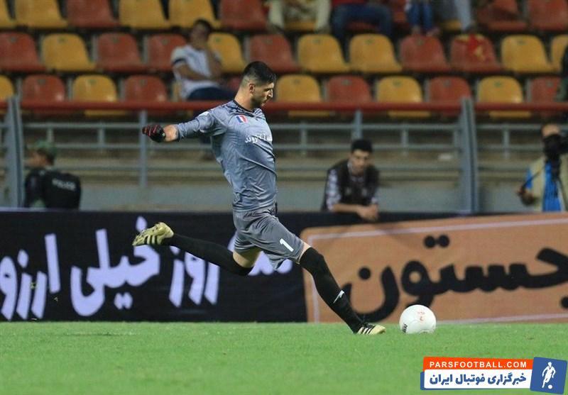 محمد دریس