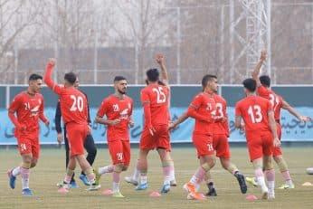 جدا از کمک دو میلیاردی وزارت ورزش و جوانان و کمیته ملی المپیک به تیم ملی امید که موجب می شود این تیم از نظر اسکان در تایلند شرایط خوبی را تجربه کند.