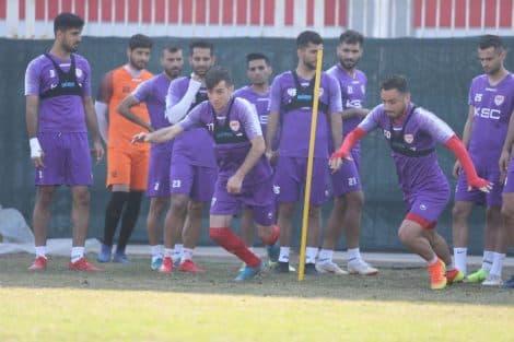 تیم فولاد خوزستان