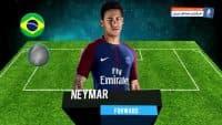 راکیتیچ ؛ تیم منتخب و رویایی ایوان راکیتچ هافبک باشگاه فوتبال بارسلونا