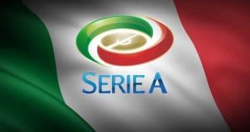 سری آ ؛ 10 گل دیدنی در رقابت های سری آ ایتالیا