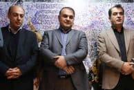 عبدالرضا موسوی