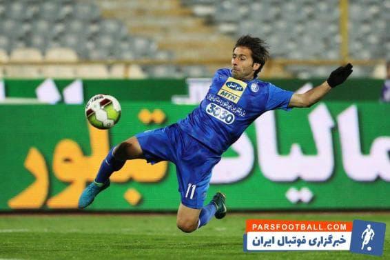 ایران ؛ ادامه کار کولاکوویچ در تیم ملی والیبال