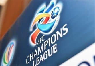 آسیا ؛ نشریه البلاد بحرین : باشگاههای ایرانی بهصورت رسمی از لیگ قهرمانان انصراف نداده اند