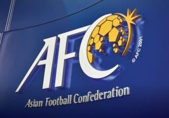 عربستان ؛ اعتراض کاربران فضای مجازی به تصمیم AFC برای میزبانی عربستان در لیگ قهرمانان