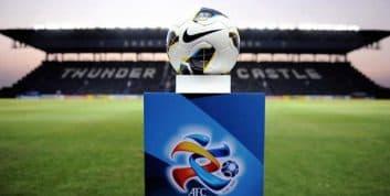 آسیا ؛ ادعای سایت الاخباریه عربستان از انصراف نماینده های ایران از لیگ قهرمانان آسیا
