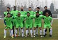 استقلال با پیراهن آبی مهیای دیدار برابر الکویت در لیگ قهرمانان آسیا