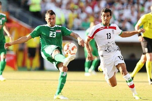 تیم ملی ؛ علی دایی نزدیک ترین گزینه به هدایت تیم ملی