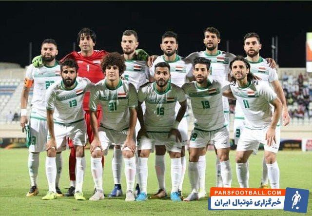 پروین : نظر خودم این است که سرمربی تیم ملی همیشه باید ایرانی باشد