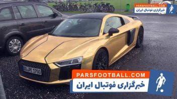 آرسنال ؛ خلاصه بازی بورنموث 1-2 آرسنال جام حذفی انگلیس 2020
