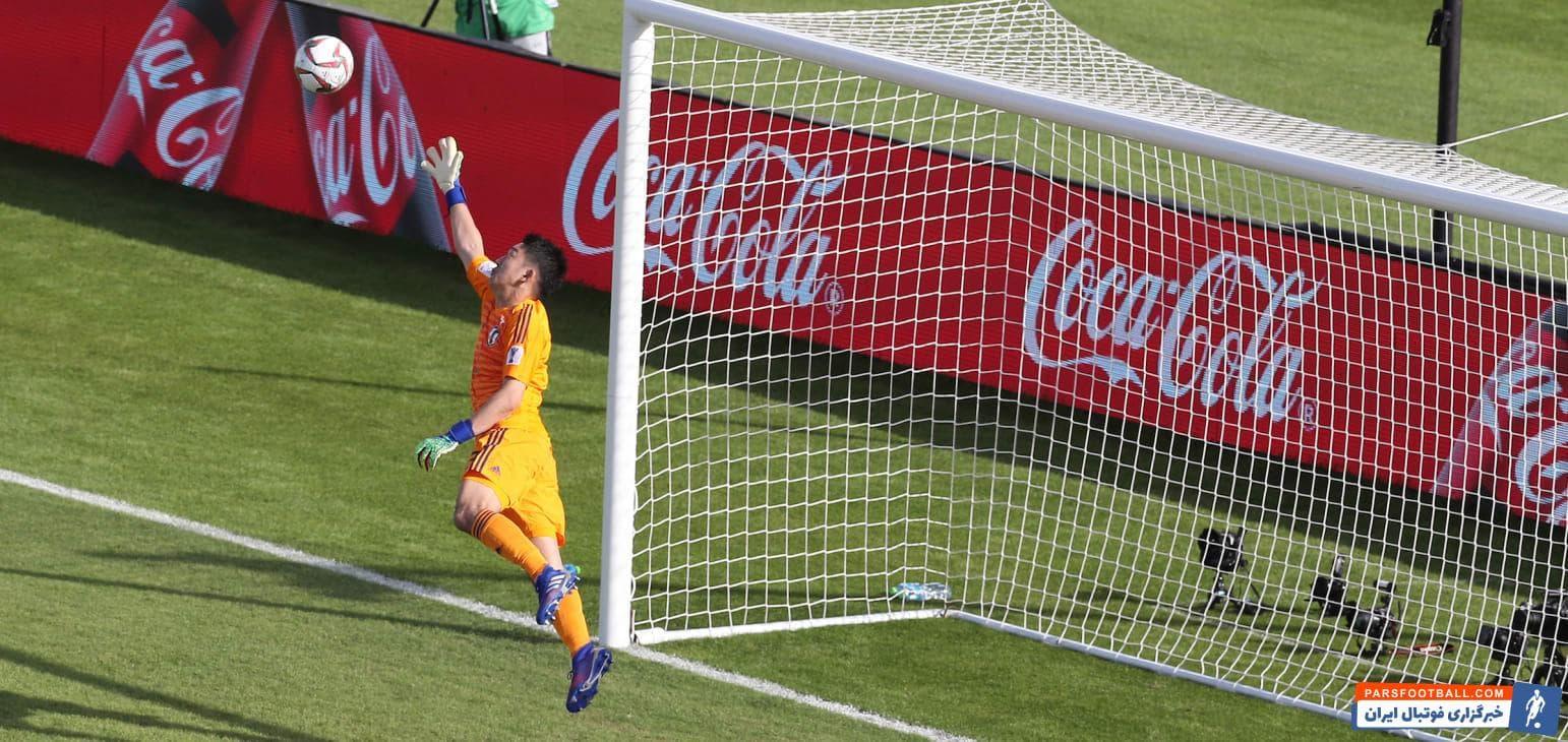 پرسپولیس ؛ حضور پرسپولیس در رتبه 131 جهان در رده بندی سایت FootballDataBase