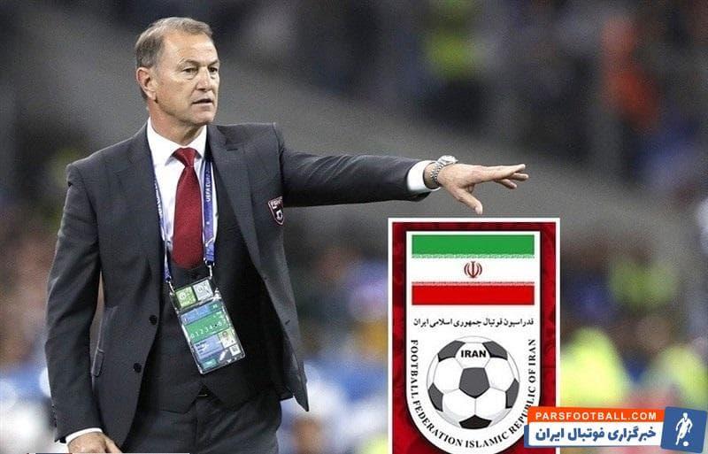 یک سایت ایتالیایی خبر داد دیبیاسی سرمربی پیشین تیمهای تورینو، لوانته و اودینزه در آستانه نشستن روی نیمکت سرمربیگری تیم ملی فوتبال ایران است.