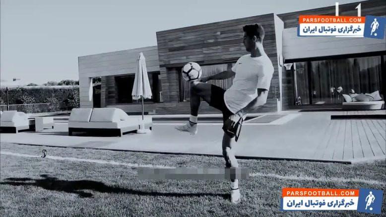 خوردبین: وزارت ورزش برای بازگرداندن کالدرون قدم پیش بگذارد