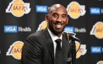 مهارت های باورنکردنی از کوبی برایانت اسطوره فقید بسکتبال جهان