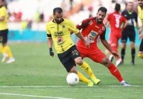 کیانی : دوست نداریم قلعه نویی به تیم ملی برود