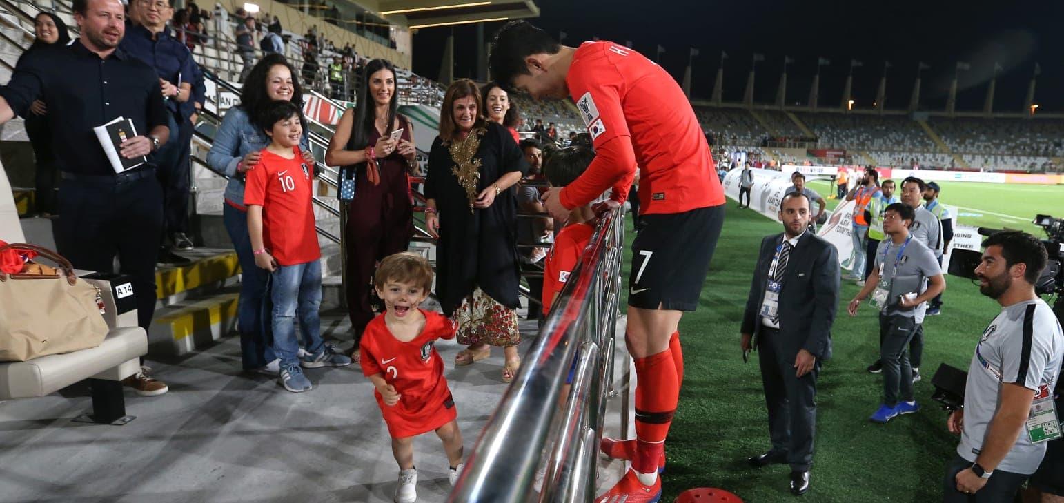 الکویت ؛ درخواست باشگاه الکویت از AFC برای برگزاری بازی با استقلال در زمین بیطرف