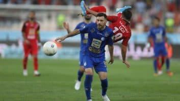 میلیچ ؛ ادعای معاون باشگاه استقلال از بازگشت میلیچ به تهران تا پایان امروز