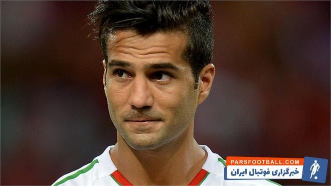 کفاشیان : شرایط کنونی ایجاد شده برای فوتبال ایران عجیب و مشکوک است
