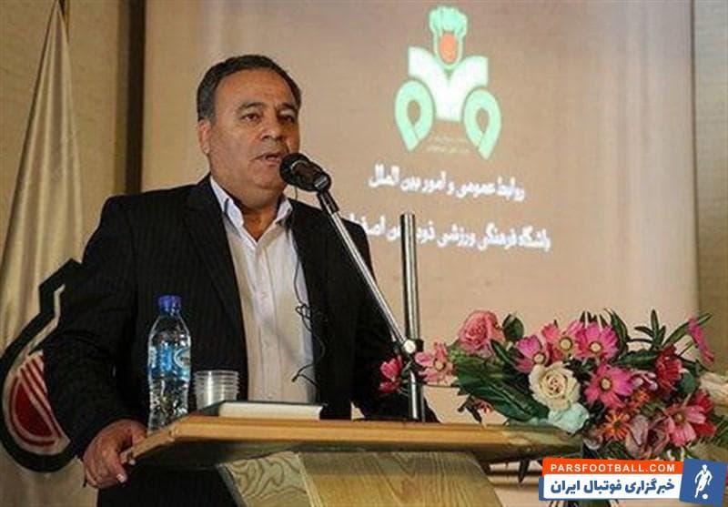 احمد جمشیدی