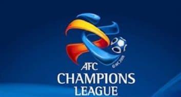 استقلال و الکویت - کنفدراسیون فوتبال آسیا