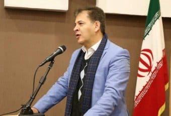 صادق درودگر : برای بررسی پرونده عابدینی سه کمیته اخلاق میخواهیم