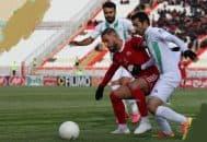 اشکان دژاگه به عنوان یک ستاره وارد فوتبال ملی ایران شد و میتوان از اشکان دژاگه به عنوان یک برند معتبر برای فوتبال ایران نام برد.
