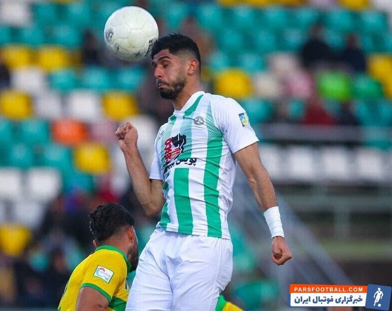 اسماعیلی فر دانیال اسماعیلیفر بدون تردید یکی از بازیکنان خوب فوتبال ایران طی سالهای گذشته بوده است دانیال اسماعیلیفر در ترکیب ذوب و تراکتور عملکرد خوبی برجای گذاشت.