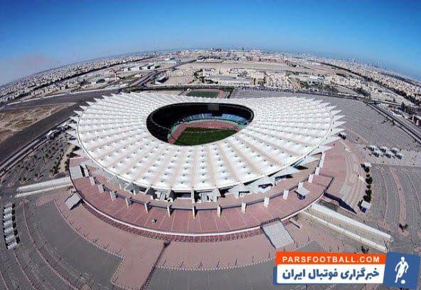 استقبال خوب طرفداران استقلال از دیدار استقلال و الهلال عربستان، دو سال قبل در کویت، می تواند در این بازی نیز مانند بازی استقلال و الشرطه عراق تکرار شود.