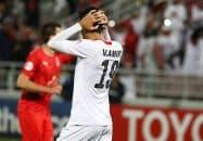 الدحیل-پرسپولیس-لیگ قهرمانان آسیا