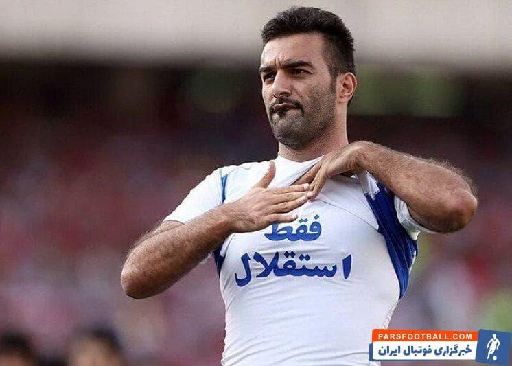 حنیف عمرانزاده :عملکرد قابل قبول و رضایتبخش بوده است