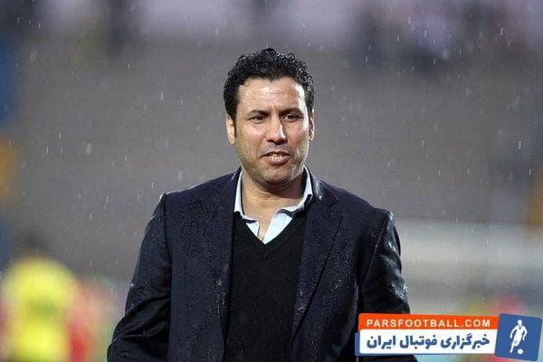 تارتار : حق مربیان ایرانی توسط فدراسیون فوتبال خورده شد