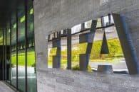 فیفا ؛ تهدید جدی فیفا : وزیر ورزش نباید در انتخابات ریاست این فدراسیون حق رای داشته باشد