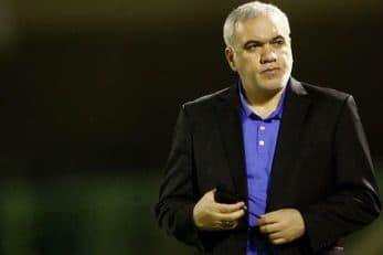 فتح الله زاده : مشکل اصلی ما در باشگاه چندصدایی بودن است