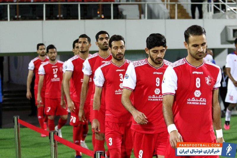 حلالی : بازیکنان اصول اولیه فوتبال را که به سرمربی هم ربطی ندارد در زمین رعایت کنند