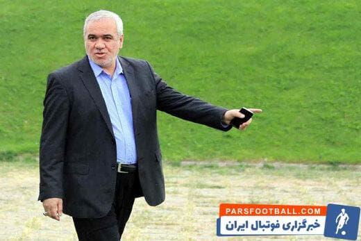 علی فتحالله زاده