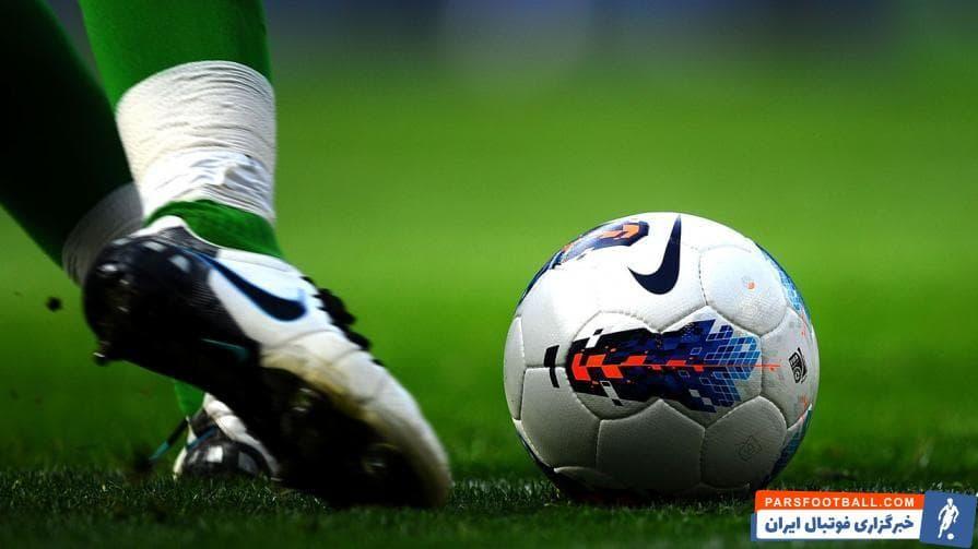 فوتبال ؛ دریافت 32 سکه از سوی لژیونر ملی پوش برای حضور در برنامه تلویزیونی