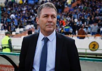 اسکوچیچ ؛ فدراسیون فوتبال و اقدام به دور نگه داشتن سرمربی تیم ملی از رسانهها و مردم