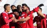 تراکتور ؛ درخواست زنوزی از ساکت الهامی برای قهرمانی توأمان در لیگ برتر و جام حذفی