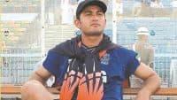 پرویز برومند : استقلال به هیچ عنوان در گروهش به مشکل نمیخورد