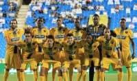 پرسپولیس ؛ ورزشگاه الکویت انتخاب التعاون برای میزبانی از پرسپولیس