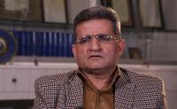 عبدالرحمان شاهحسینی